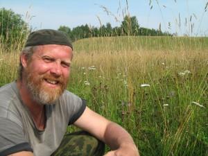 Белозерье 2008