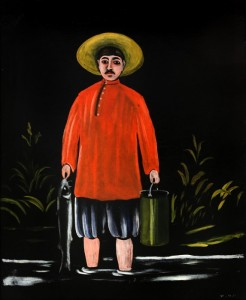 fisherman-in-a-red-shirt-1908(1)